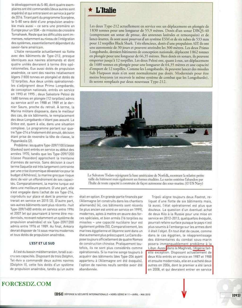 sous marins dans le monde - Page 2 Img06210