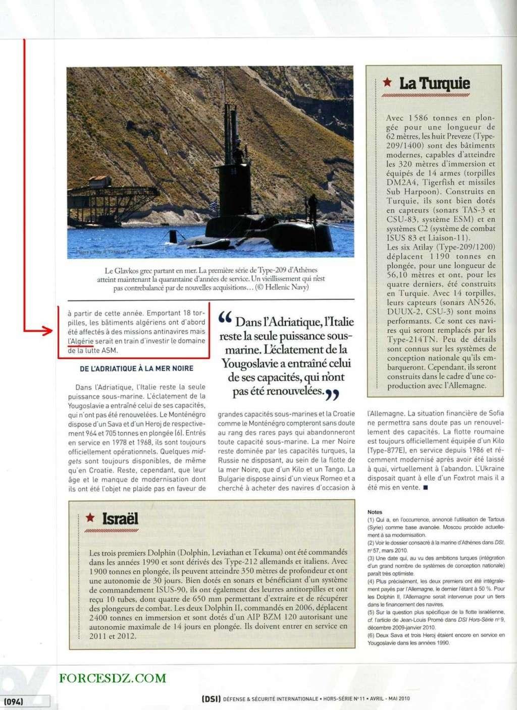 sous marins dans le monde - Page 2 Img06410