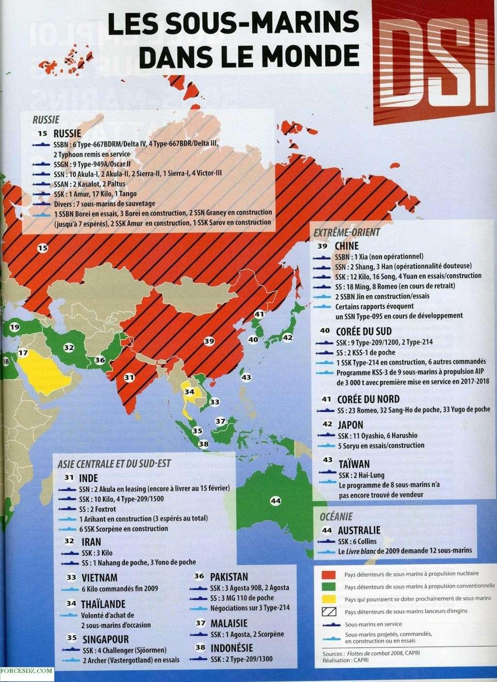sous marins dans le monde - Page 2 Img06710