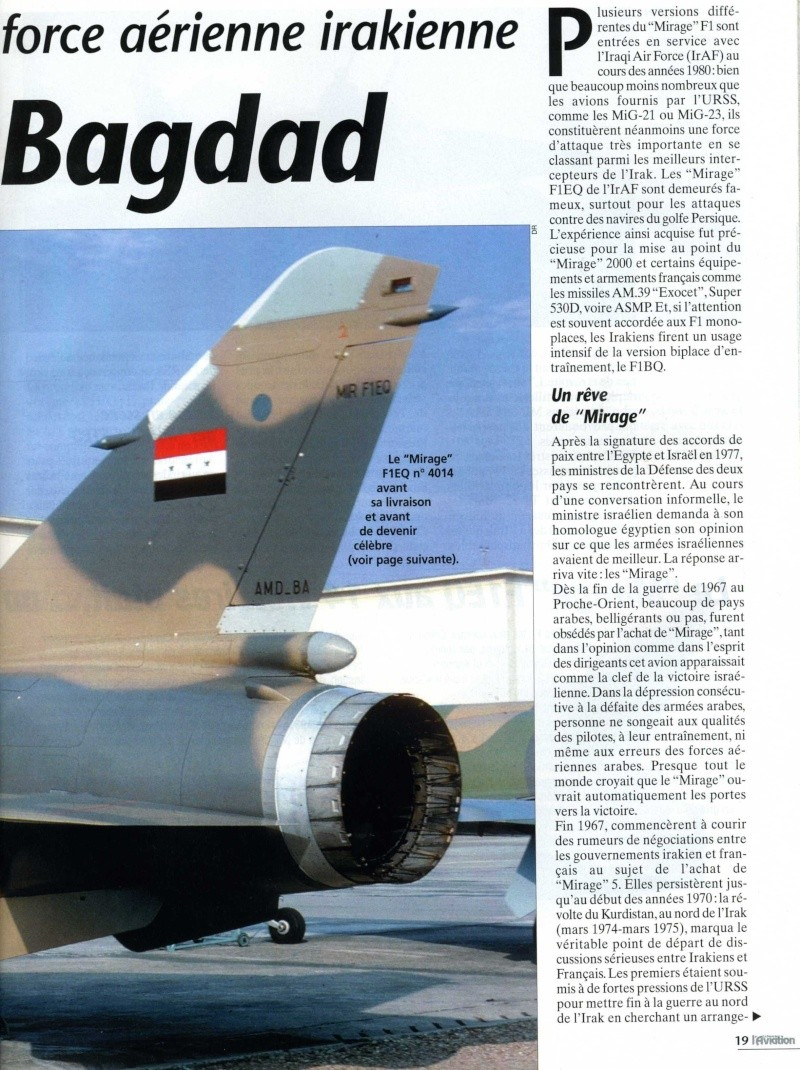 """Les """"Mirage"""" de Bagdad Img85810"""