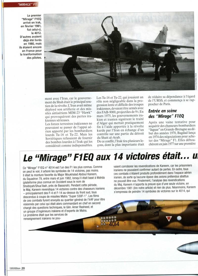 """Les """"Mirage"""" de Bagdad Img85910"""