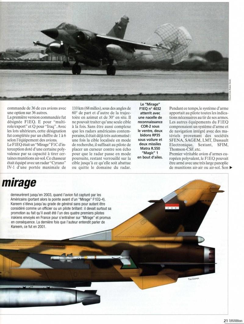 """Les """"Mirage"""" de Bagdad Img86010"""