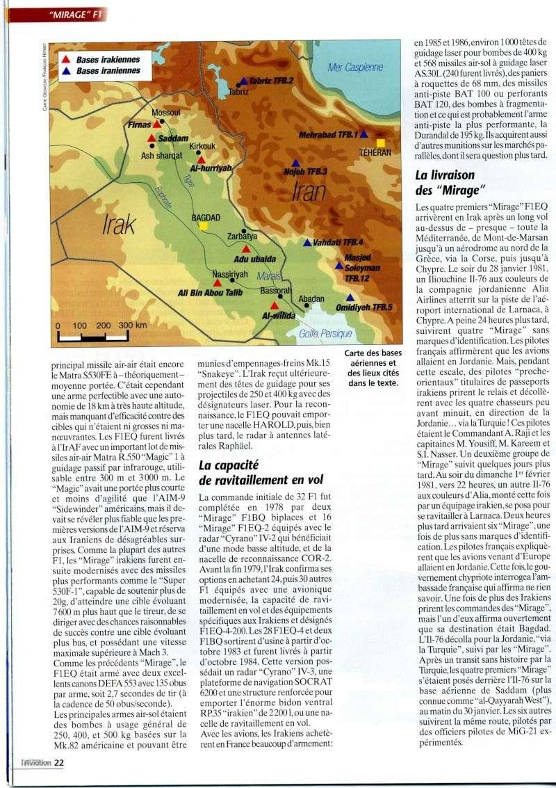 """Les """"Mirage"""" de Bagdad Img86210"""