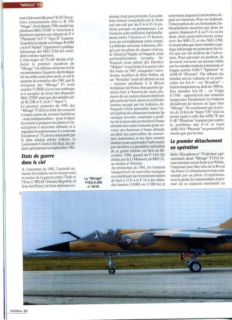 """Les """"Mirage"""" de Bagdad Img86410"""
