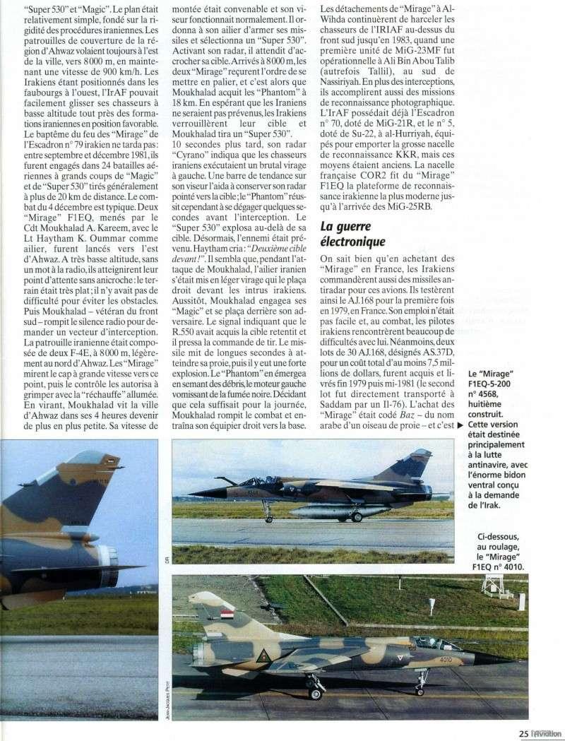 """Les """"Mirage"""" de Bagdad Img86510"""