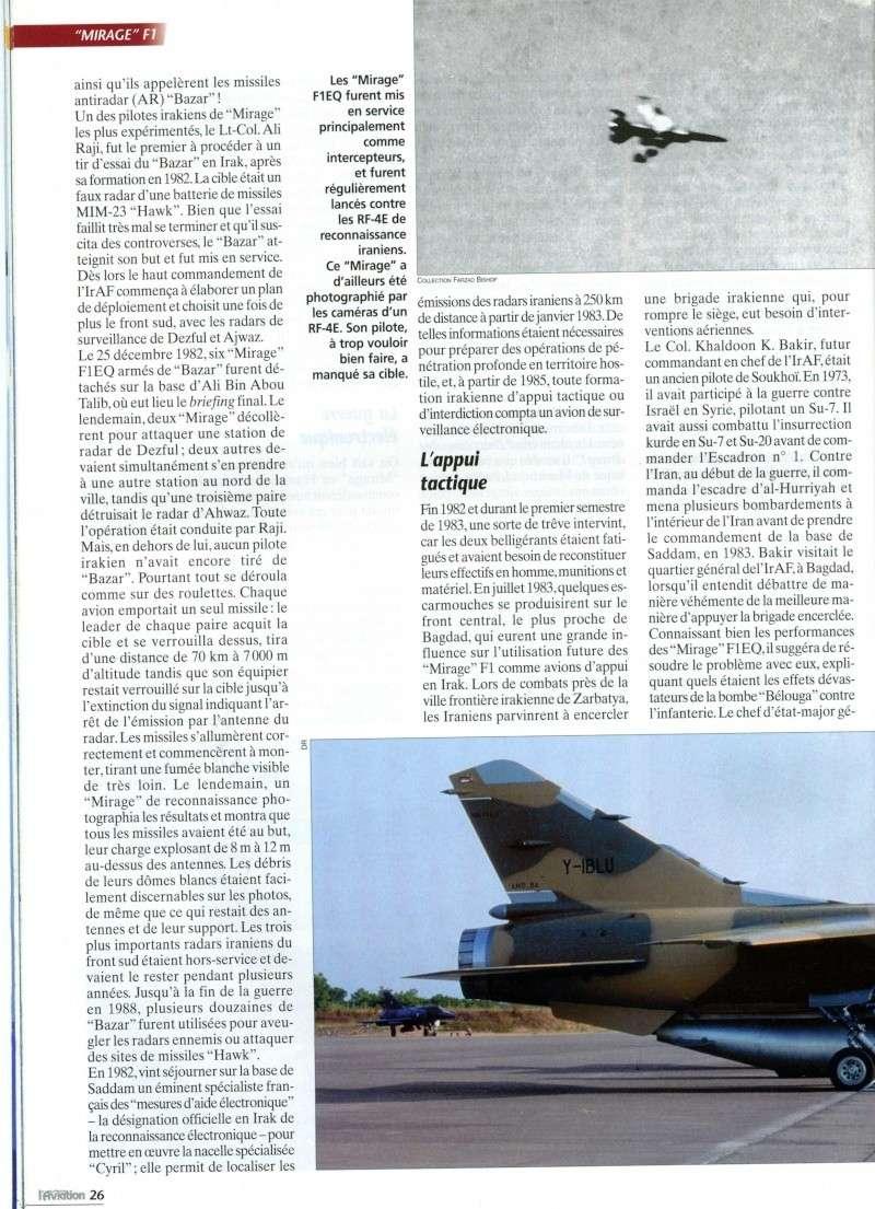 """Les """"Mirage"""" de Bagdad Img86610"""