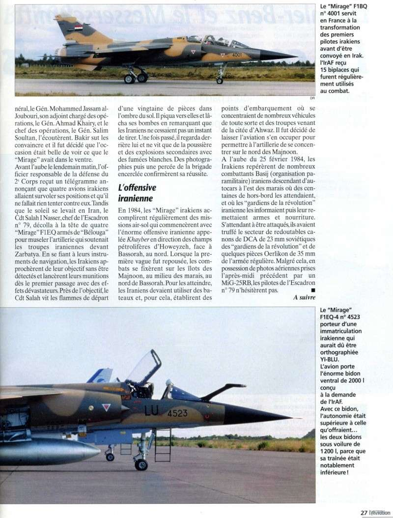 """Les """"Mirage"""" de Bagdad Img86710"""