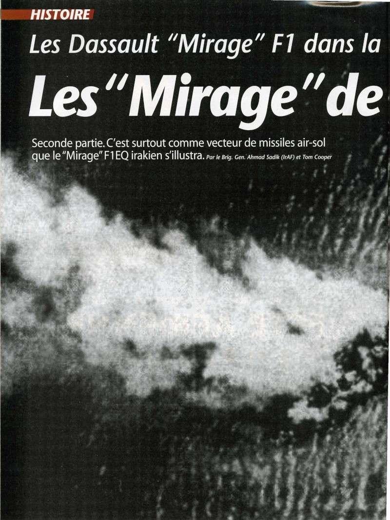 """Les """"Mirage"""" de Bagdad Img86810"""