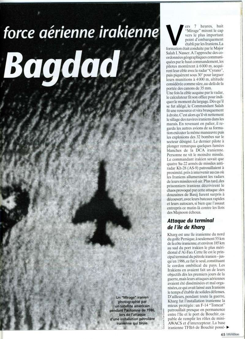 """Les """"Mirage"""" de Bagdad Img86910"""