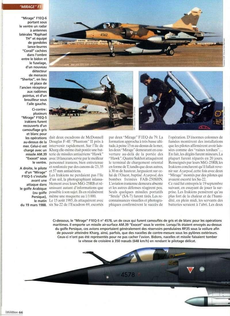"""Les """"Mirage"""" de Bagdad Img87010"""
