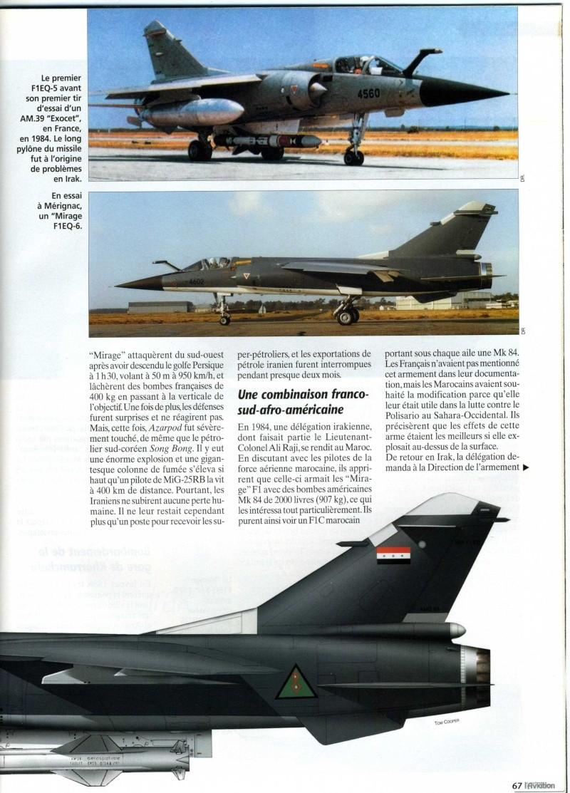 """Les """"Mirage"""" de Bagdad Img87110"""