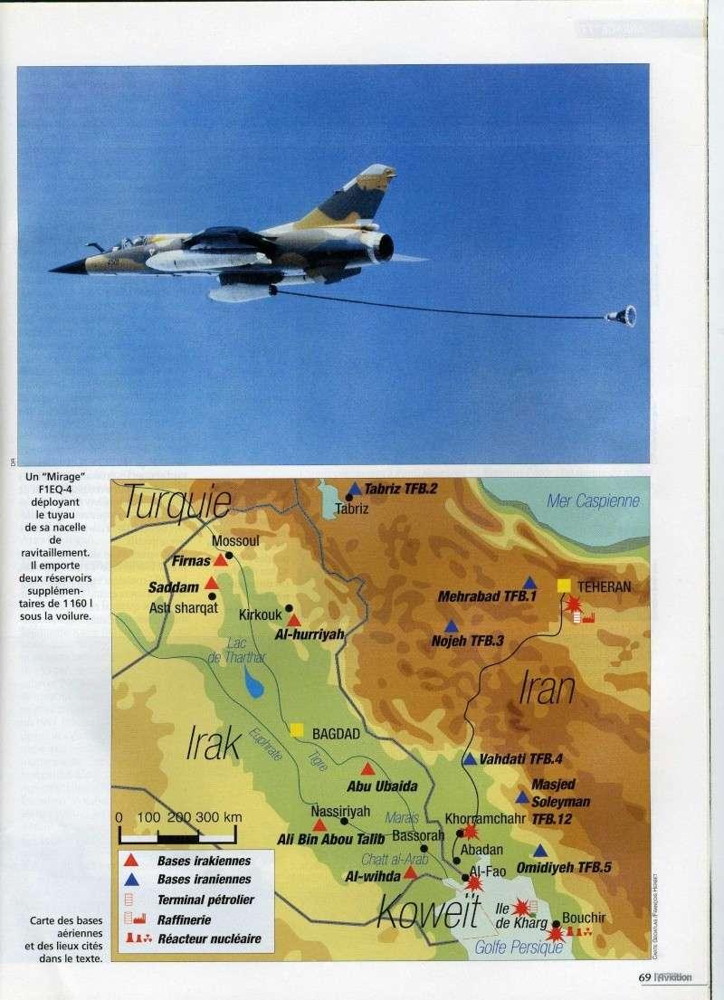 """Les """"Mirage"""" de Bagdad Img87410"""
