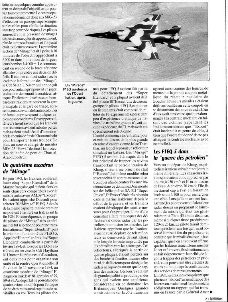"""Les """"Mirage"""" de Bagdad Img87610"""