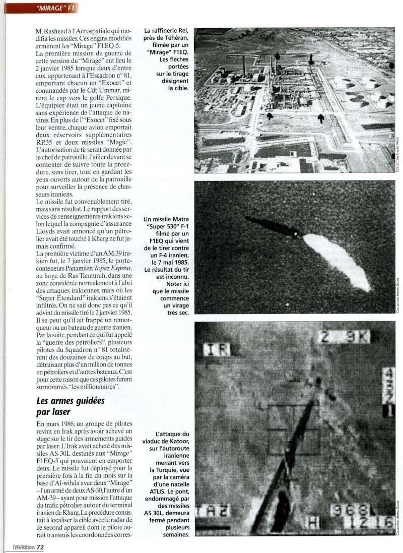 """Les """"Mirage"""" de Bagdad Img87710"""