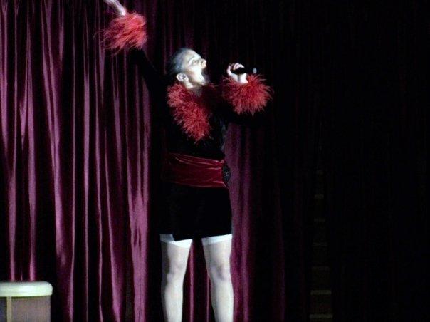 http://clubpatilaldea.blogspot.com FESTIVAL PATINAJE 110