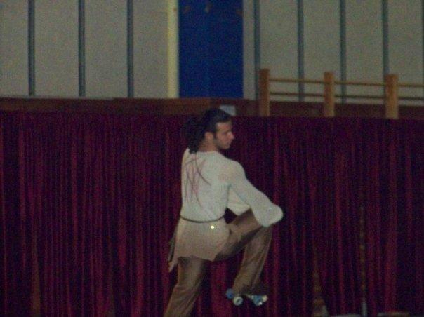 http://clubpatilaldea.blogspot.com FESTIVAL PATINAJE 310