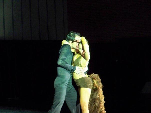 http://clubpatilaldea.blogspot.com FESTIVAL PATINAJE 510