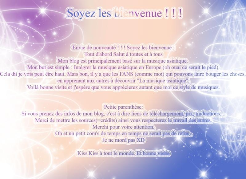 "Mon blog ""Hanki4ever"" Soyez_10"