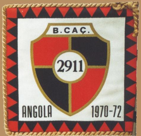Faleceu o veterano João dos Santos Chinita, Soldado Mecânico Auto Rodas, da CCS/BCac2911 - 19Out2015 Bcac2910