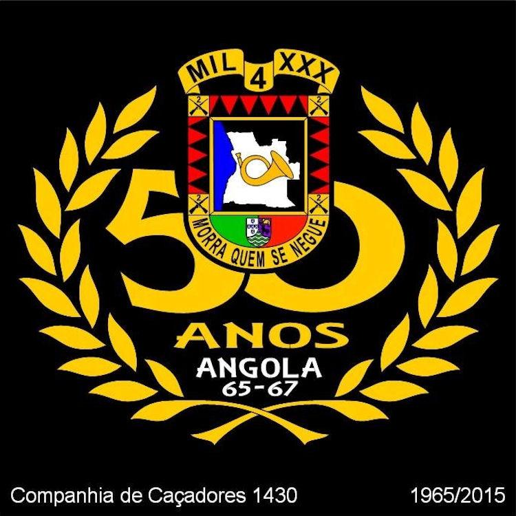 Faleceu o veterano Joaquim Fernando Felicio Martins Torrão Soldado Atirador, da CCac1430 - 01Out2015 Ccac1414