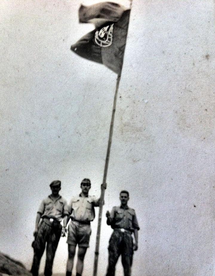 Faleceu o veterano Custódio Costa Antunes, Soldado Atirador, da CCac323/BCac321 - 25Dez1983 Img_0210