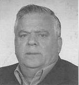 Faleceu o veterano Inácio Domingos de Oliveira, Soldado Atirador, da CCac1592 - 25Jan2016 Inacio10