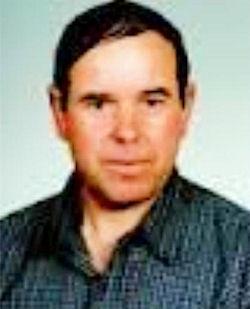Faleceu o veterano Zeferino Claudino da Silva Rocha, Soldado Atirador, da CArt3416 - 24Nov2015 Zeferi10