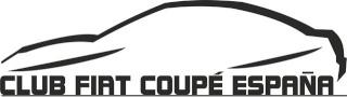 Club Oficial Fiat Coupé