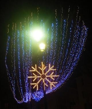 Boutiques sur Toulouse Noel-010