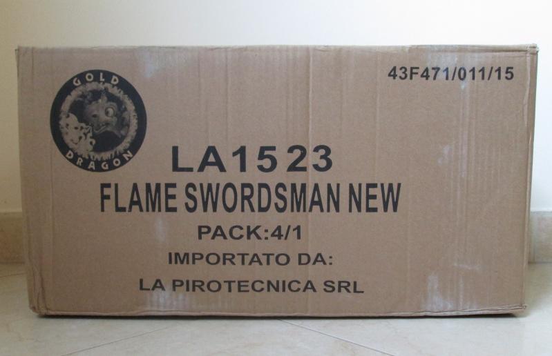 FLAME SWORDSMAN NEW 00111