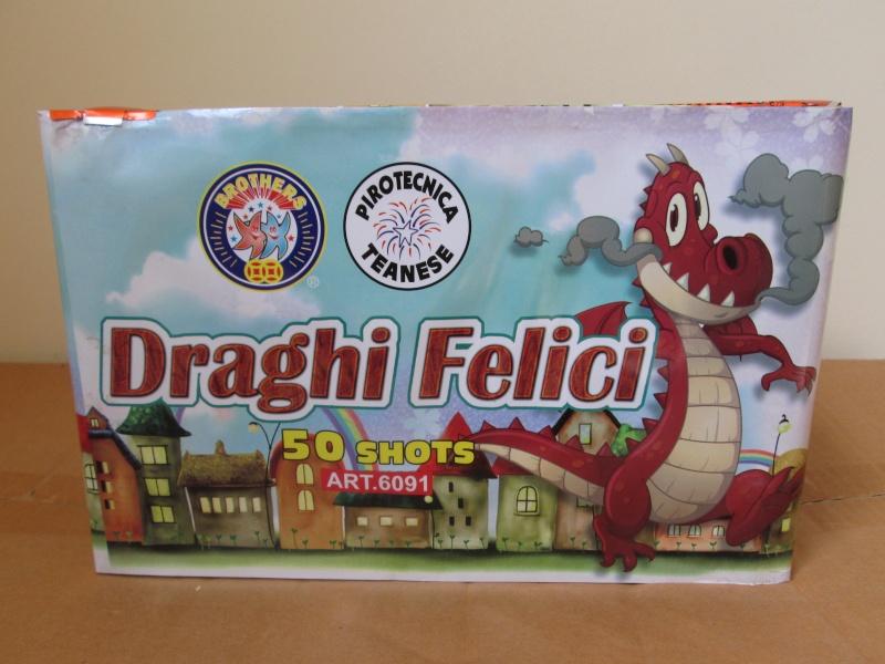 Draghi Felici Img_1110