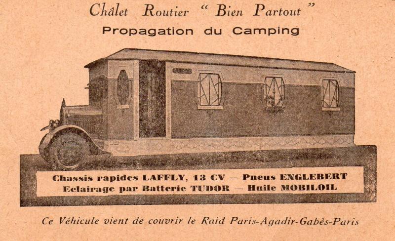 CC de 1932 Sans_t10
