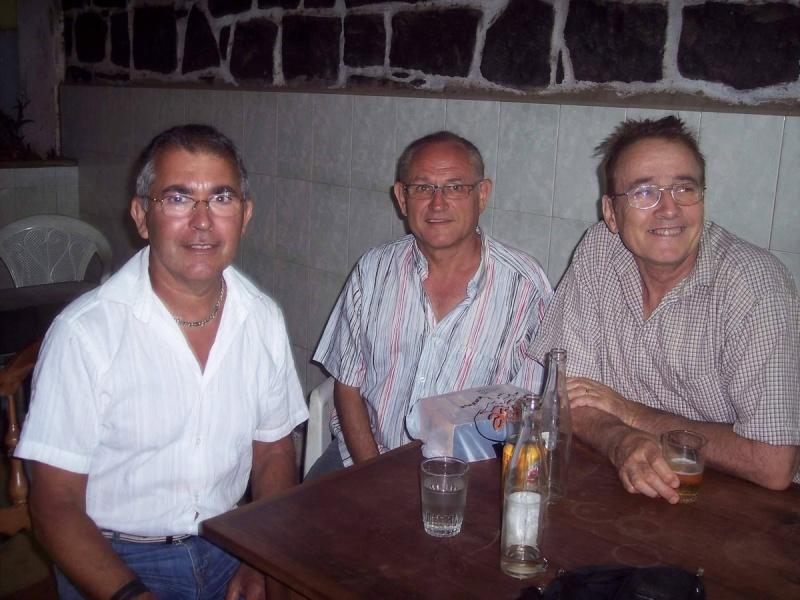 [Divers Madagascar] [Verrouillé] Membre THORIN Sylvain 12695611