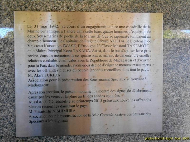 [Campagne] DIÉGO SUAREZ - TOME 017 - Page 7 15081018
