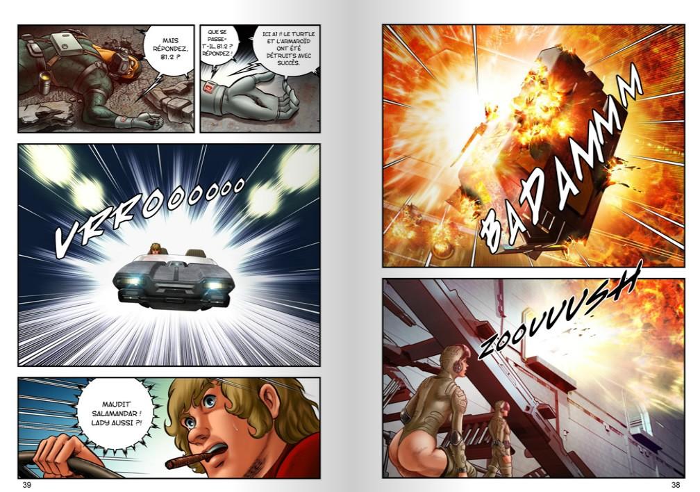 Qui lit des mangas/comics ici? - Page 12 Sans_t10