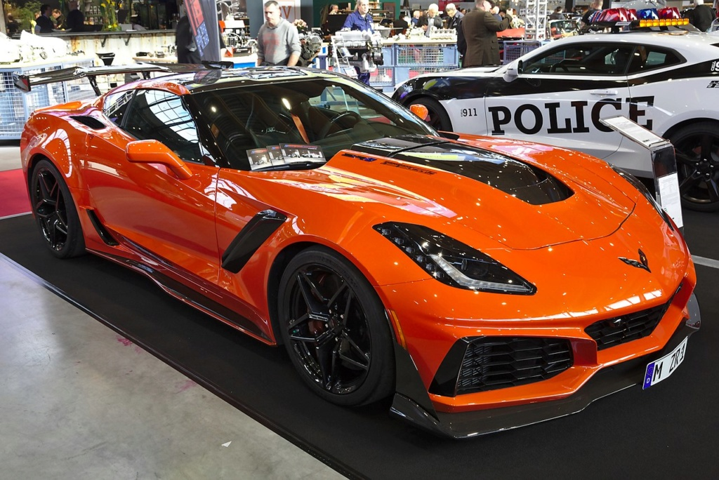 Modification de ma C7Z06 - Page 6 1280px10