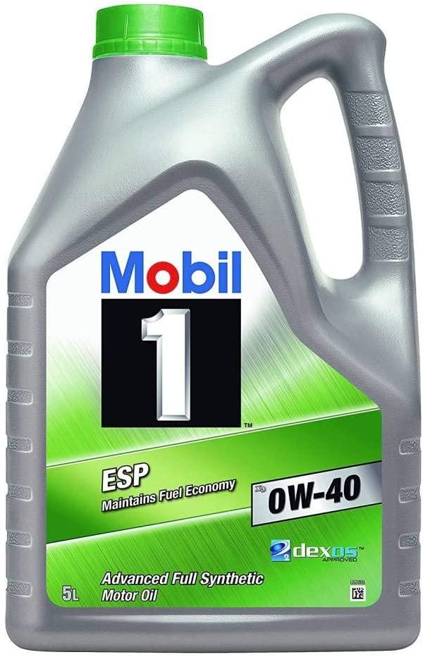 Toutes les huiles pour Corvette c7/gs/z06/zr1 61mfox10