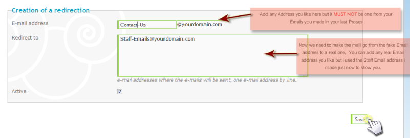 How to setup your  Mailboxes (Domain purchased by forumotion only) 2c_cop10