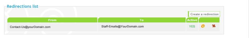 Een persoonlijk domein mailbox maken voor uw forum (alleen via ActieForum) 2d11