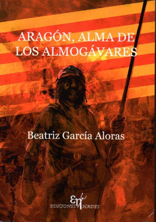 Aragón, alma de los Almogávares Aragon10