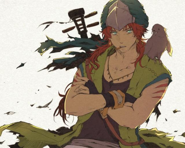 Le Clan Killamanjiro [Validé] Kakari11