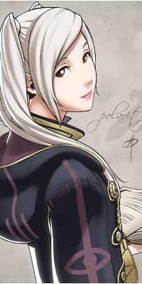 La Famille Royale des Mots [validé] Lili-a10
