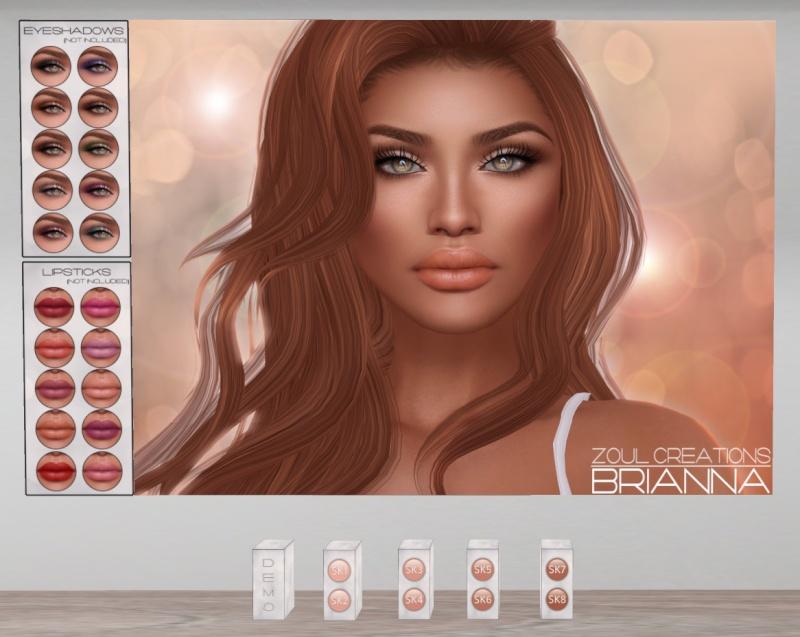 [Femme] Zoul Creations & Amara beauty Zoul_010