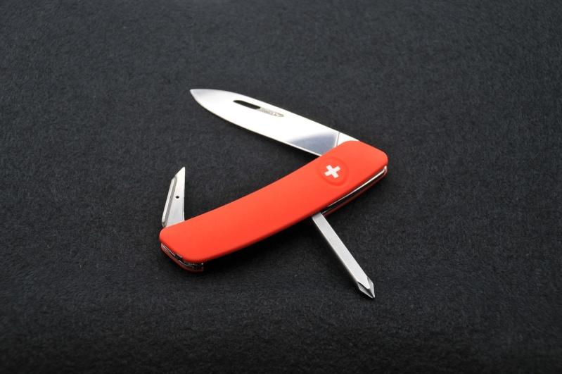 Mes premiers couteaux Swiza 02-d0210