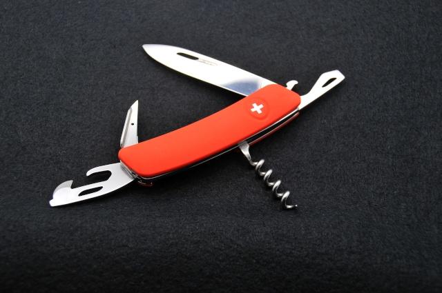 Mes premiers couteaux Swiza 03-d0310