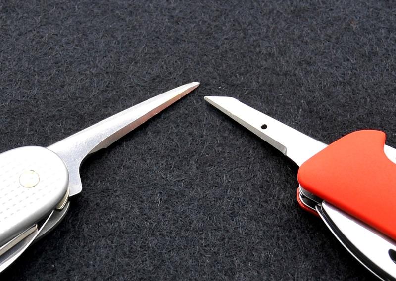 Mes premiers couteaux Swiza 08-poi10