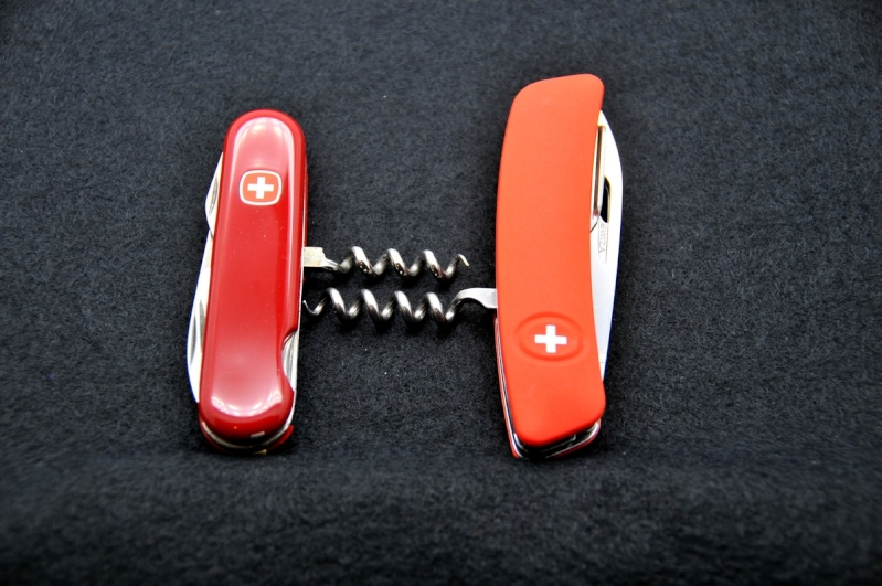 Mes premiers couteaux Swiza 11-tir10