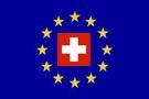 Des côtes en résine pour les couteaux suisse Suisse10