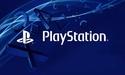 Vos écrans d'accueil SMEG+ - Page 2 Playst12