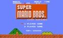 Vos écrans d'accueil SMEG+ - Page 2 Super_10
